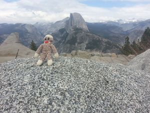 Sock Monkey at Yosemite small.jpg
