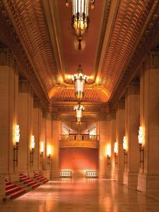 chicago-lyric-opera-hall-02